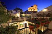 Foto 1 de Casa Baños De La Villa