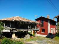 Foto 2 de Casa Rural Esperteyu Roxu