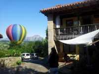 Foto 2 de Casa Rural Debodes