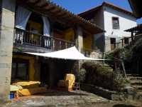 Foto 4 de Casa Rural Debodes