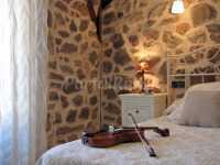 Foto 10 de Casa Rural Tio Benito