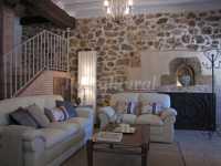 Foto 2 de Casa Rural Tio Benito