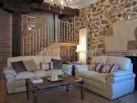 Foto 3 de Casa Rural Tio Benito
