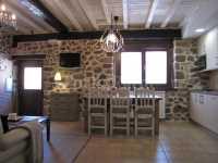 Foto 5 de Casa Rural Tio Benito