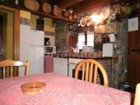 Foto 10 de Casa El Collao