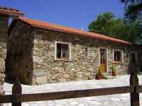 Foto 1 de Casa Rural Esencia Rustica