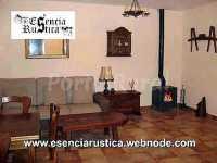 Foto 2 de Casa Rural Esencia Rustica