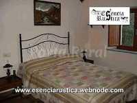 Foto 4 de Casa Rural Esencia Rustica
