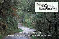 Foto 7 de Casa Rural Esencia Rustica