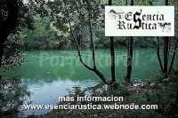Foto 8 de Casa Rural Esencia Rustica