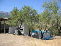 Foto 10 de Alojamientos Rurales Abrural
