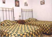Foto 3 de Alojamientos Rurales Abrural