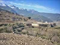 Foto 9 de Alojamientos Rurales Abrural