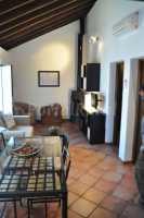 Foto 4 de La Mina Rural - Casa Del Hierro
