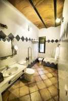 Foto 6 de La Mina Rural - Casa Del Cobre