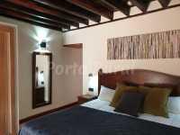 Foto 2 de Hotel Rural Casablanca