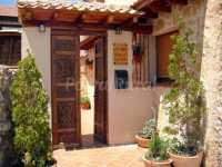 Foto 1 de El Hogar De Encinas