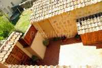 Foto 9 de El Hogar De Encinas