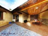 Foto 5 de Casa De La Parrada