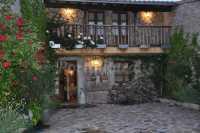 Foto 1 de Casa Rural La Luciernaga