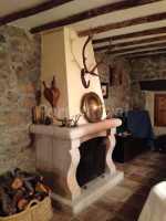 Foto 9 de Casa Rural La Luciernaga