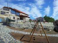 Foto 1 de Casa Felisa Marcelle