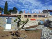 Foto 2 de Casa Felisa Marcelle