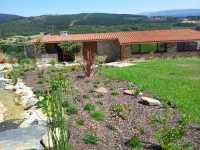Foto 3 de Casa Felisa Marcelle