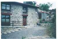 Foto 2 de La CuevaGomezan