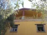 Foto 9 de Casa Puerto Del Hornillo