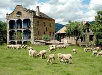 Foto 1 de Casa Rural  Arana