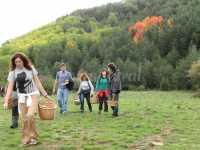 Foto 10 de Casa Rural  Arana