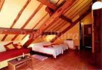Foto 4 de Casa Rural  Arana