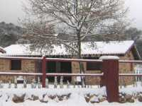 Foto 3 de Casas Rurales Majana