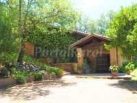 Foto 1 de Casa La Ciega