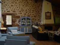 Foto 2 de Casa La Ciega