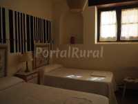 Foto 3 de Casa La Ciega