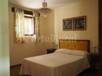 Foto 4 de Casa La Ciega