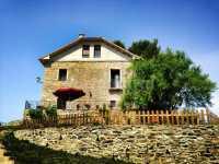 Foto 1 de Casa Rural El Palacio