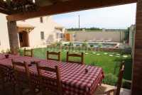Foto 3 de Casa Rural Cal Salvet