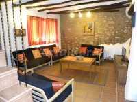 Foto 1 de Casa Rural Cal Pinxo