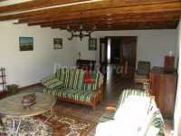 Foto 2 de Casa Rural Alkeberea