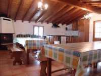 Foto 3 de Casa Rural Alkeberea