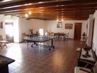 Foto 8 de Casa Rural Alkeberea