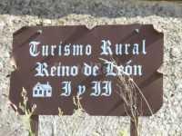 Foto 17 de Reino De León Ii