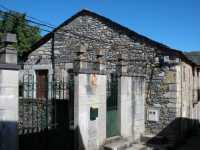 Foto 21 de Reino De León Ii