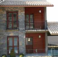 Foto 1 de Casa Rural  Biescas