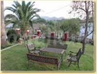 Foto 4 de Casa El Campu