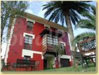 Foto 6 de Casa El Campu
