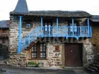 Foto 3 de Casa Rural Los Negrillos
